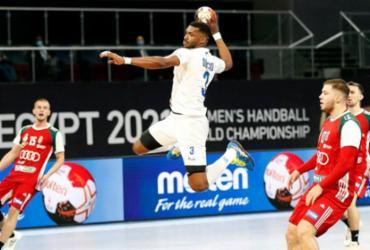 Surto de covid-19 obriga Cabo Verde a desistir de Mundial de Handebol |