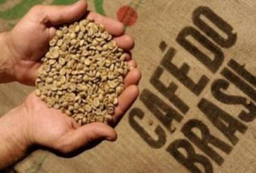 Vendas de café do Brasil atingem 78% da safra de 2020 | Reprodução