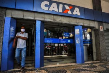 Pagamento de indenizações do Dpvat passa a ser feito pela Caixa | Felipe Iruata | Ag. A TARDE | 22.12.2020