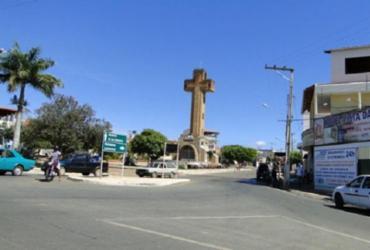 Livramento de Nossa Senhora: Por causa da pandemia, município declara situação de calamidade pública