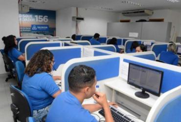 Canais digitais de atendimento ao cidadão são lançados pela prefeitura | Jefferson Peixoto | Secom