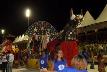 Maranhão confirma cancelamento do Carnaval neste ano | Wikipédia