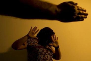 Salvador deve contar com novo centro integrado de apoio às mulheres vítimas de violência | Reprodução