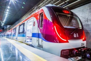 CCR Metrô abre 20 vagas de emprego em Salvador | Divulgação