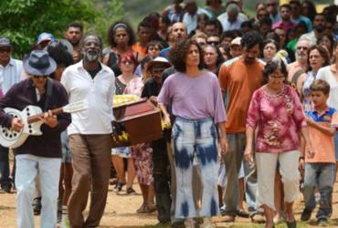 Bacurau é indicado ao Independent Spirit Awards, oscar do cinema independente | Divulgação