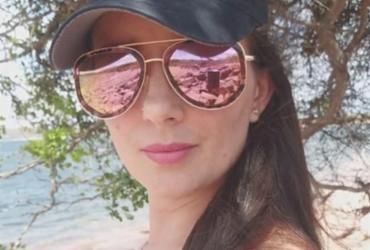 Foragido por feminicídio que tentou forjar suicídio é preso em Paulo Afonso