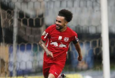 Bragantino derrota Corinthians por 2 a 0 fora de casa pela Série A |