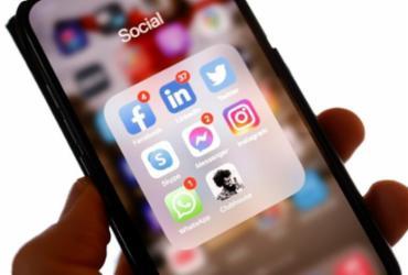 Rede social de áudio Clubhouse prepara lançamento para o público geral | Odd Andersen | AFP