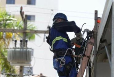 Coelba esclarece que EPCL não presta serviços de inspeção onde falso funcionário foi preso na BA