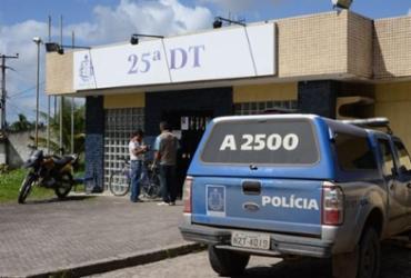Comerciante é assassinado dentro de próprio mercado em Dias D'Ávila | Divulgação