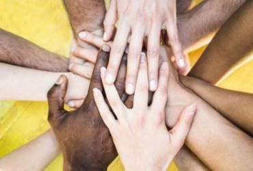 Concurso literário premia estudante que fizer melhor história sobre preconceito racial | Reprodução | Freepik