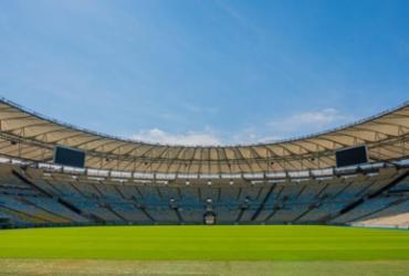 Conmenbol estima 5 mil pessoas na final da Libertadores | Divulgação