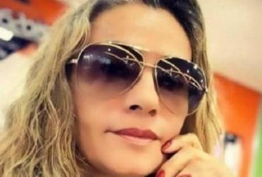 Corpo de empresária morta será enterrado neste sábado em Pernambuco | Reprodução