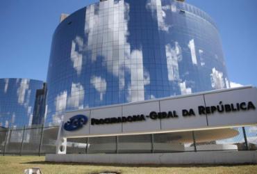 Covid-19: PGR diz que cabe ao Legislativo apurar responsabilidades | Agência Brasil