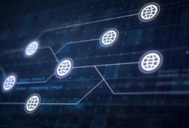 Hacker vaza dados de 223 milhões de brasileiros para vender na dark web | Reprodução | Freepik