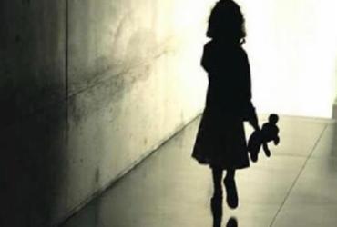 Padrasto é suspeito de engravidar criança de 10 anos em Minas Gerais | Reprodução
