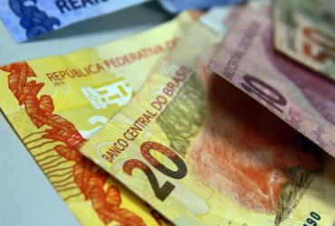 Salariômetro: reajuste salarial ficou abaixo da inflação em dezembro | Marcello Casal Jr | Agência Brasil