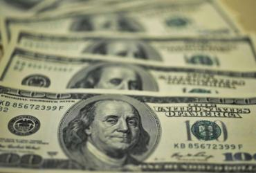Dólar sobe pela quarta vez seguida e aproxima-se de R$ 5,38 | Marcello Casal Jr | Agência Brasil