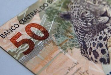 Prévia da inflação oficial fica em 0,78% em janeiro | Marcello Casal Jr. | Agência Brasil