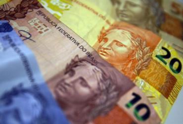 Contas externas têm saldo negativo de US$ 12,5 bi em 2020 | Marcello Casal Jr. | Agência Brasil