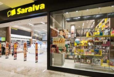 Editora responsável pela publicação de livros da Disney pede falência da Saraiva | Divulgação I Saraiva