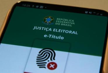 Termina hoje prazo para justificar ausência no 1º turno das eleições 2020; saiba como   Marcello Casal Jr   Agência Brasil