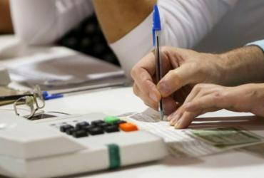 Termina nesta semana prazo para eleitor justificar ausência no 1º turno   Arquivo   Agência Brasil