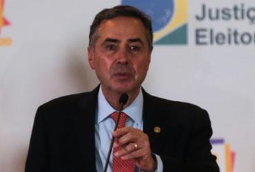 TSE suspende consequências para quem não votou nas eleições de 2020 | Marcello Casal Jr | Agência Brasil