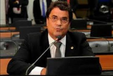 Emendas de Angelo Almeida garantem benefícios para 15 municípios baianos | Divulgação