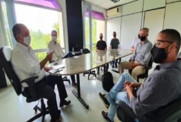 Indústria calçadista vai gerar mil empregos em Santo Antônio de Jesus