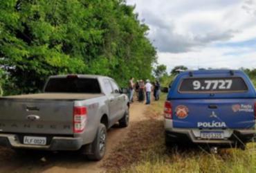 Vitória da Conquista: Empresária foi assassinada por cobrar dívida, diz Polícia Civil