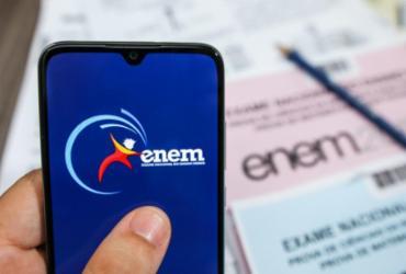 Justiça nega mais uma vez o adiamento do Enem e mantém prova para este domingo | Reprodução