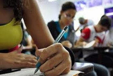 Enem: 51 instituições portuguesas aceitam notas do exame   Reprodução