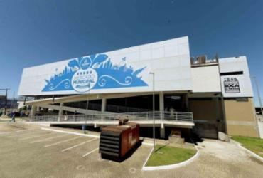 Inscrições para oficinas virtuais do Espaço Boca de Brasa Cajazeiras estão abertas até segunda | Divulgação