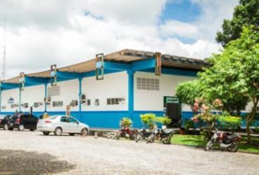 Prefeitura de Eunápolis acusa ex-prefeito de deixar dívida de R$ 5 milhões com servidores