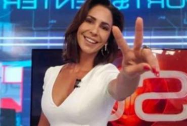 Ex-âncora da ESPN tem indenização ampliada após fala de Alê Oliveira | Reprodução