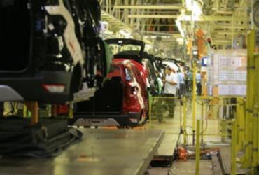 Brasil perde média de 17 fábricas por dia nos últimos seis anos | Joá Souza | Ag. A TARDE