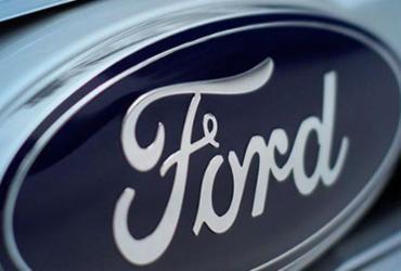 Ministério do Trabalho convoca reunião com Ford para discutir demissões no país | Divulgação | Ford
