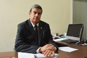 Prefeitura de Feira publica novas nomeações para secretariado