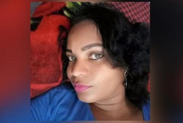 Feminicídio: Mulher é morta a tiros pelo ex-companheiro em Maraú | Reprodução | Redes Sociais