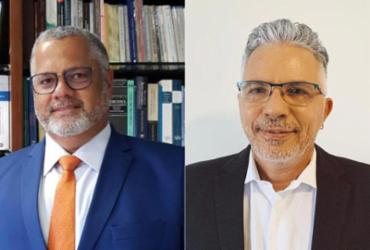Cultura, Educação e Comércio Exterior ganham espaço na ACB | Divulgação