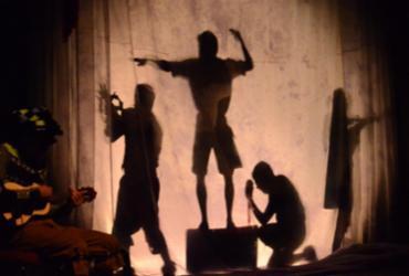 Festival de Teatro do Subúrbio abre inscrições para 5° edição | Mila Souza