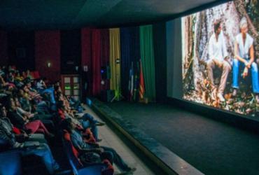 Divulgados os 50 filmes selecionados para o 7º Festival de Cinema Baiano | Renata Sant'ana