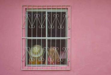 Seis filmes baianos são exibidos na edição online da Mostra de Tiradentes | Fernando Naiberg | Divulgação