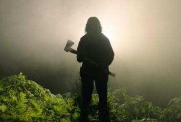 Filmes apocalípticos rodados durante a pandemia estreiam em Sundance | Divulgação