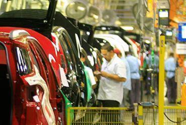 Saída da Ford deve causar queda de 2% da riqueza gerada na Bahia | Joá Souza | Ag. A TARDE | 12.12.2013