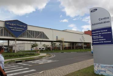 Procon Bahia notifica Ford sobre garantia dos consumidores e reposição de peças no mercado |