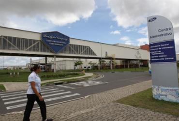 Fechamento da Ford pode afetar até 20 mil pessoas na Bahia, analisa presidente da Fecomércio | Arquivo | Ag. A TARDE