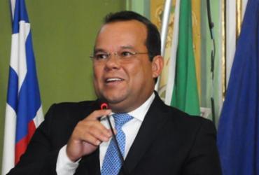 Há no cenário nacional a possibilidade do MDB se tornar aliado do PT | Foto: CMS - Divulgação