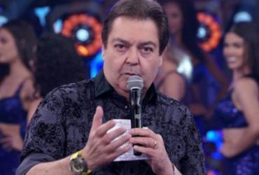 Globo diz que partiu de Faustão decisão de não apresentar mais programas semanais | Reprodução | TV Globo